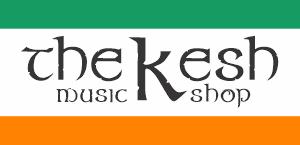 The Kesh Music Shop